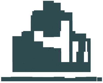 San Bartolomeo Grandate